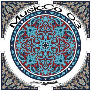 Chema Leal - MusicCo 03