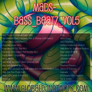 MaDs-BaSs_BeAtZ_VoL5