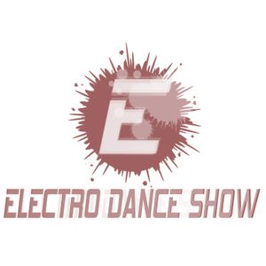 partyface rádio budapest-electro dance show@by gabee 2012-10-26