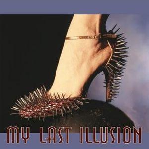 My Last Illusion