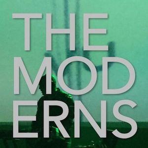 The Moderns ep. 1