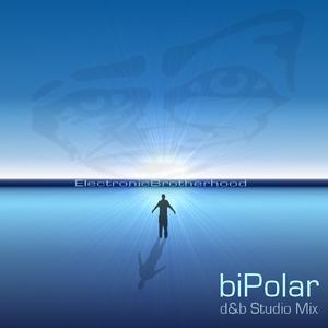 biPolar - d&b Studio Mix : by ElectronicBrotherhood