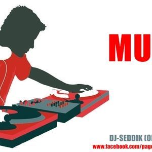 FREE MUSICAL STEPS VOL:4 (DJ-SEDDIK)