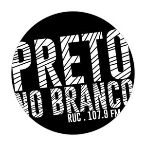 PretoNoBranco_20MAI_2017