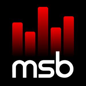 The Music Soundbox presents : Rap Classics Volume 2