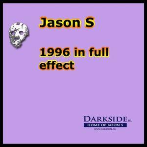 1996 in full effect
