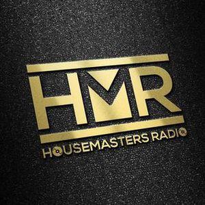 Housemasters Presents DJ Starfrit : Brickhouse 37