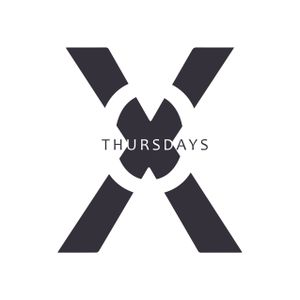 @DJOneF XO Thursdays: Freshers 2016 @XOlufbra