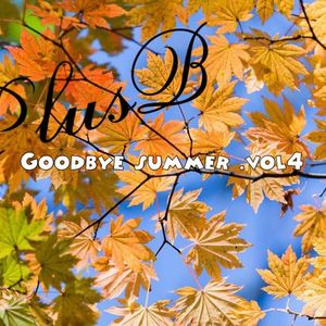 PlusB_Goodbye Summer 2015