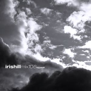 Irishill Mix 10.6
