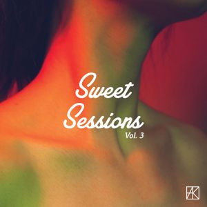 Sweet Sessions Vol. 3 - Summer Disco Callin'