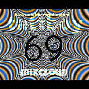 tattboy's Mix No. 69 - July 2012 ~ RnB ~ Electro ~ Club ~ Alternative ~ Final Edit