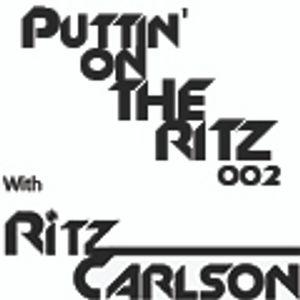 Puttin' on the Ritz 002