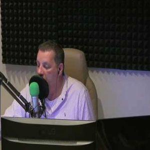 """Rádio """"ZEM & VEK"""", 2. diel - Misia Moskva"""
