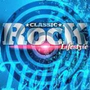 Classic Rock On Air (2° dicembre 2016)