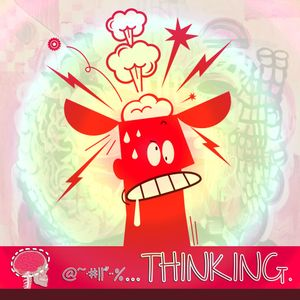 Thinking - Emanuel Querol - Set Promo Febrero 2013 - Tech House & Techno