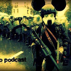 10-24-11 Gee-O Podcast