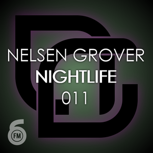 Nightlife 011