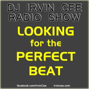 Looking for the Perfect Beat 201414 - RADIO SHOW