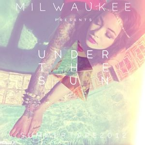 Under the sun, Milwaukee summer tape 2012