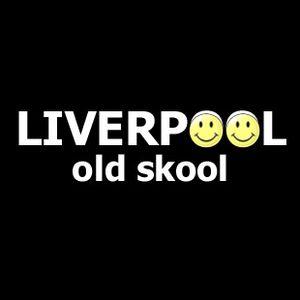 Dave Graham Anthem City Club 051 Liverpool 1994