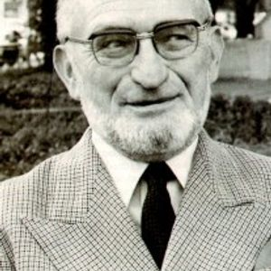 Literature: Marnix Gijsen (1899-1984)
