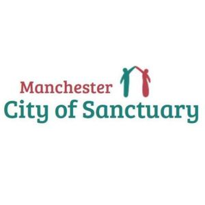 Manchester - City of Sanctuary