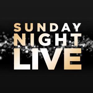 SNL Series - Under Attack - Pastor Deryck Frye