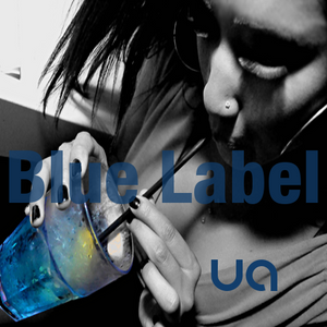 Blue Label 2012