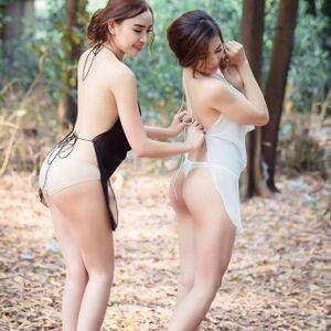 NST -  Vào đi em - Vietnam full hd