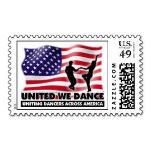 United We Dance 08/01/15 Dance,and House Mix