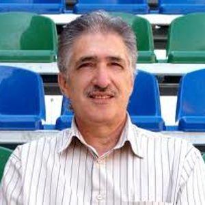 525.-06.07.2011. Goran Pelaić