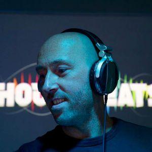 HouseBeats 047 DJ Michel de Man