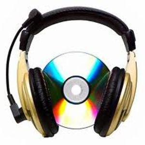 MARCO TOM DJ - MIX JANUARY 2013