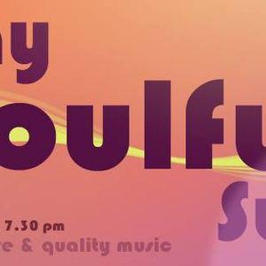 07/09/2014 live set dublin