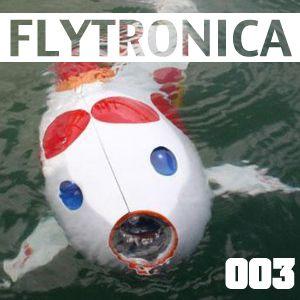 Flytronica 003