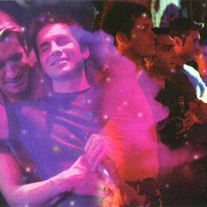 Queer As Folk - Club Babylon-Mixed 1