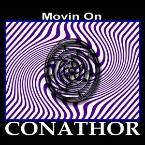 CONATHOR Movin On 2015