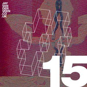 Jay van der Veen Podcast #15