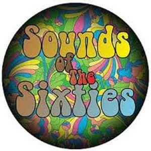 BBC Radio 2 Brian Matthew - Sounds Of The Sixties - 06 December 2003