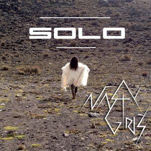 Radio Faro entrevista a Nasty Girls, el día 22 de Enero 2012 por Radio Faro 90.1 fm!!
