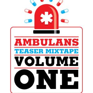 QQA_EXCLUSIVE_TEASER_MIXTAPE_VOLUME_ONE_TEASING_AMBULANS_PARTY_UPCOMING_18.02.11_AT_CUTE_CLUB