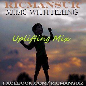 Uplifting Mix