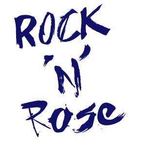 Rock 'n' Rose - FdM04