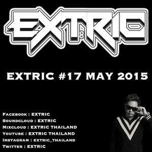 EXTRIC #17 MAY 2015