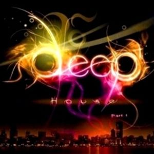 Deep House Sessions 16.05.2012