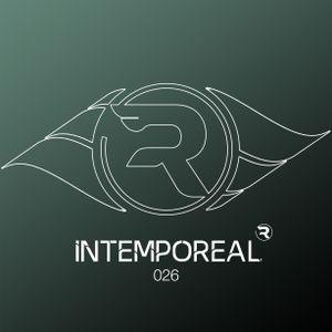 RODDY REYNAERT - INTEMPOREAL 026