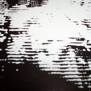 Experiment 1 (DJ Mix, 1 April 2006)