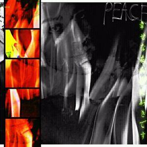 J PETERS - rĕt'rə-byū'shən (LIVE @ RAINBOWHOUSE PART 2  6/22/12