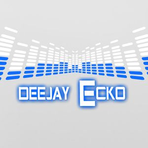 Deejay Ecko - Let The Music Play